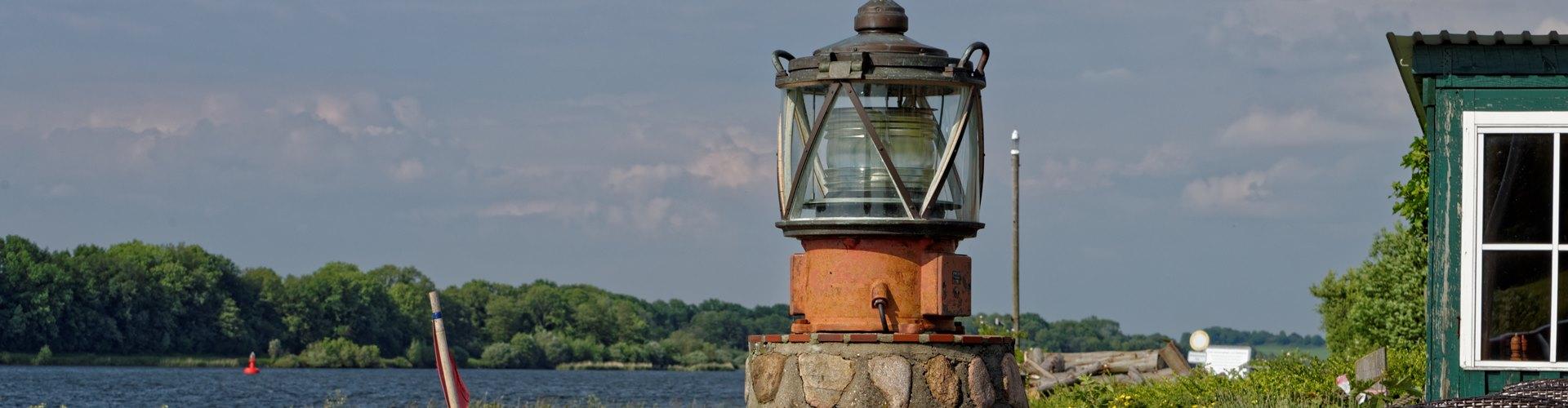 Gallowayzucht Seehusen Datenschutz