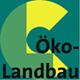 Öko Landbau